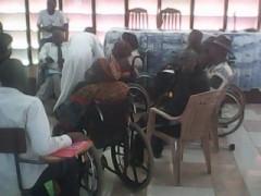 handicapés  sénatrialesss (20).jpg